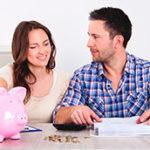 Как экономить деньги с маленькой зарплатой
