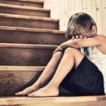 Детские комплексы причины и лечение