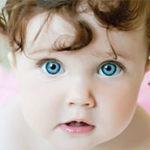 Можно ли стричь ребенка до года