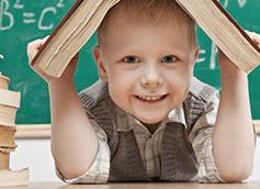 как подготовить ребенка к школе советы родителям