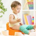 Что должен уметь ребенок в 1,5 года
