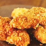 Как приготовить куриные наггетсы дома