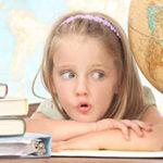 Чем занять ребенка в 6-7 лет дома