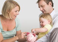как научиться экономить деньги и копить
