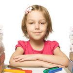 Что должен уметь ребенок в 7 лет
