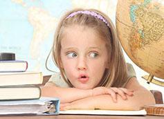 чем можно занять ребенка 7 лет сколько страховка кредита в сбербанке