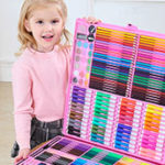 Что можно подарить девочке на 8 лет