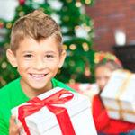 Что подарить мальчику на 11 лет