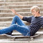 Что подарить мальчику на 12 лет