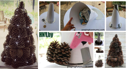 Pinecone-tree-new-mk
